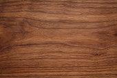 Walnut wood texture,Wood texture background, design background