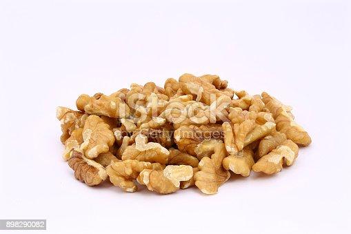 istock Walnuts 898290082