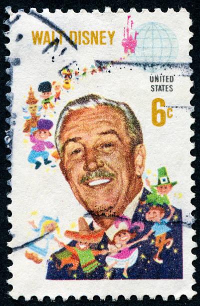 Walt disney stamp picture id458932991?b=1&k=6&m=458932991&s=612x612&w=0&h=btsiwpwun5jb3uehqghcb2wsugspjlhb5dyb 6puhmw=