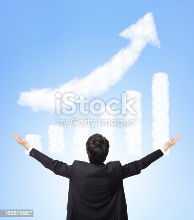 istock I want be rich 163879957