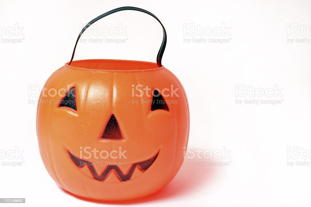 I Want Candy... stock photo