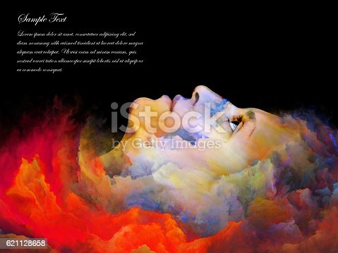 istock I Want Time To Remember You 621128658