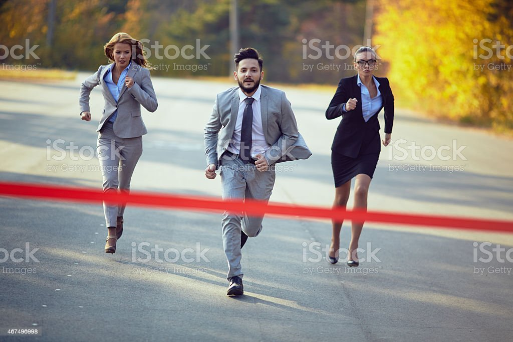 Want to be the first stock photo