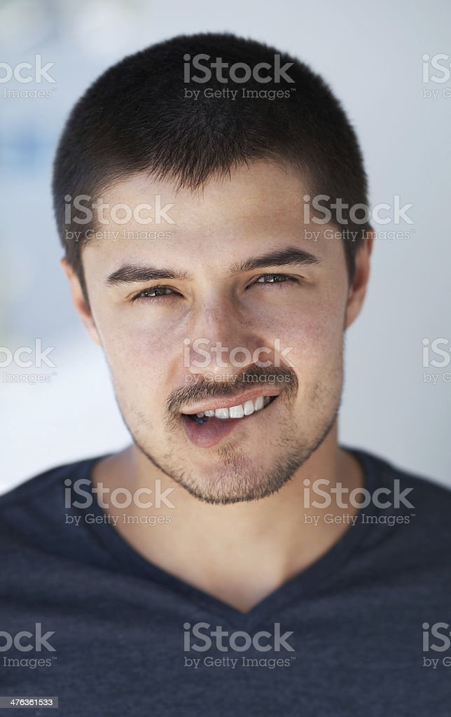Want to get together sometime? stock photo