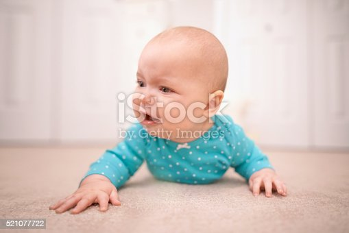 953553492 istock photo I want to get up off the floor now 521077722