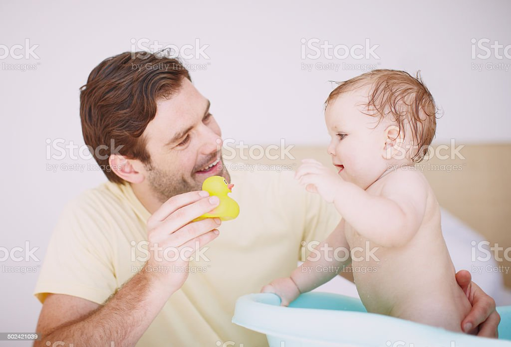 I want to play with that! royalty-free stock photo