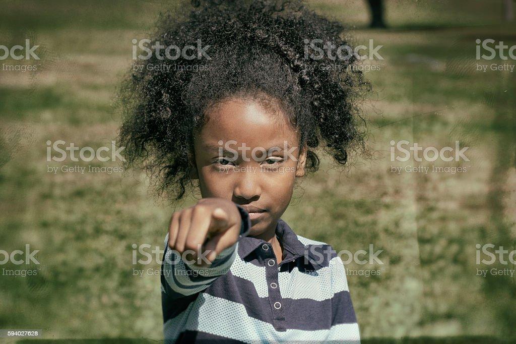 I want you stock photo