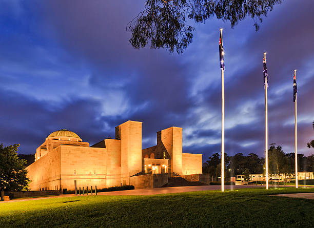 can war memorial side rise - war memorial stock pictures, royalty-free photos & images