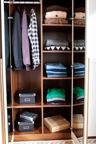wardrobe,Furniture