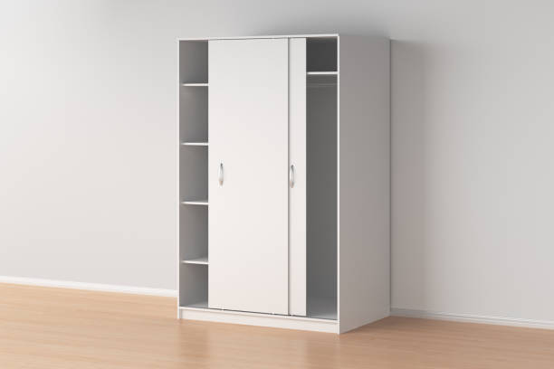 Royalty Free Cabinet Door Open Pictures Images And Stock Photos