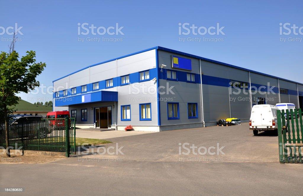 schumacher cargo logistics reviews and testimonials