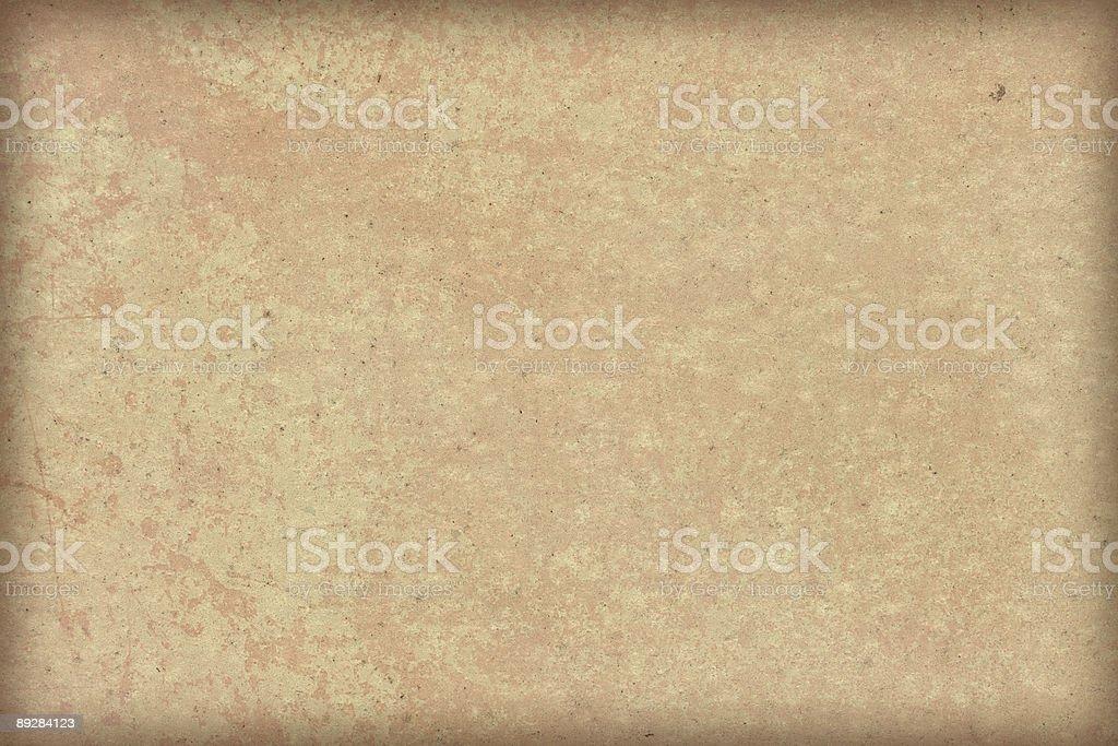 Warehouse Floor background stock photo