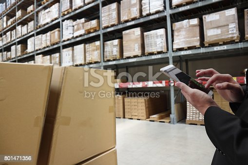 istock warehouse management 801471356