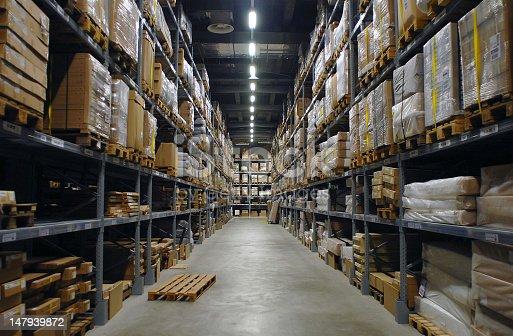 istock warehouse 147939872