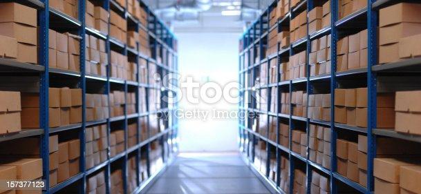 istock warehouse 157377123