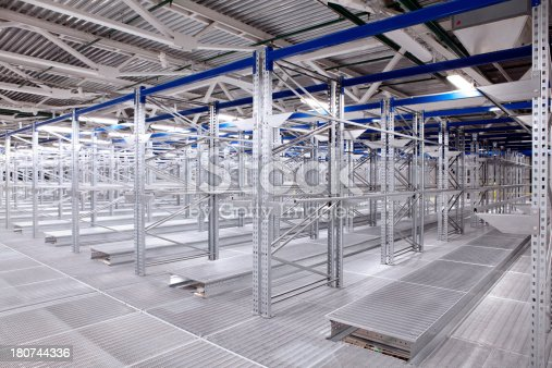 istock Warehouse 180744336
