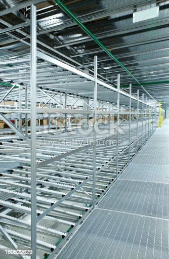istock Warehouse 180822629