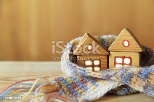 istock warm and cozy rates for couples 1164840153