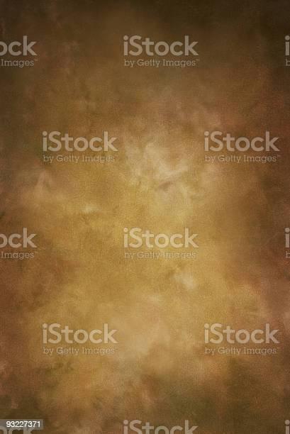 Warm brown background picture id93227371?b=1&k=6&m=93227371&s=612x612&h=dvsgh9pewzxtc okq modyc86fv0f3l zsef5ozxi q=