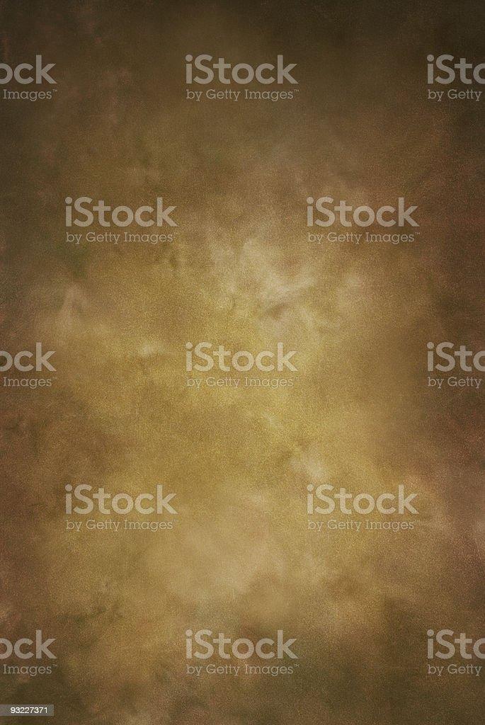 Warmes Braun Hintergrund – Foto