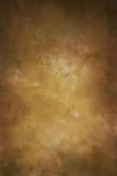 warm brown background - 懷舊色調 個照片及圖片檔