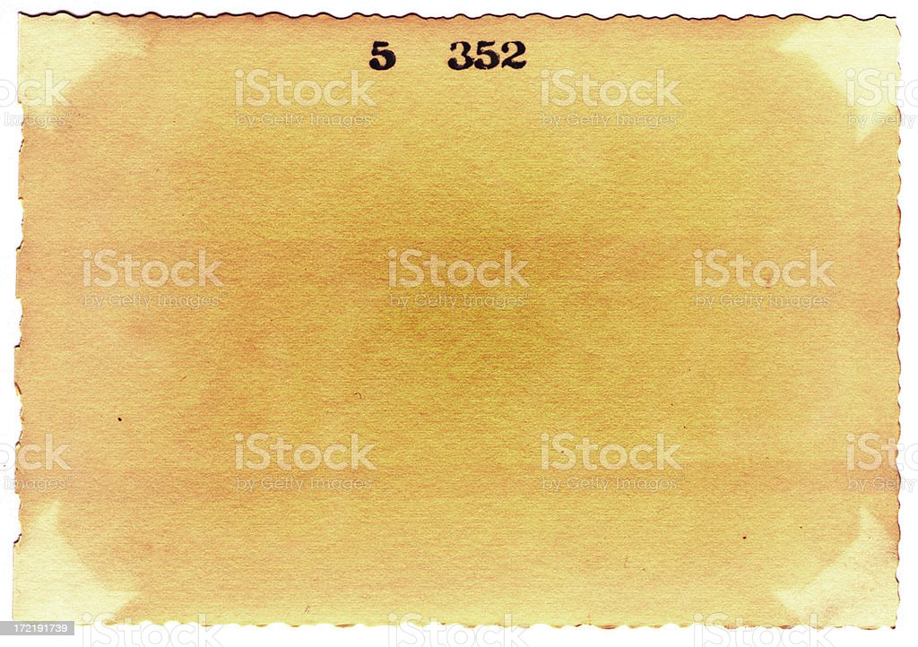 Warm Brown Textre 5-352 royalty-free stock photo