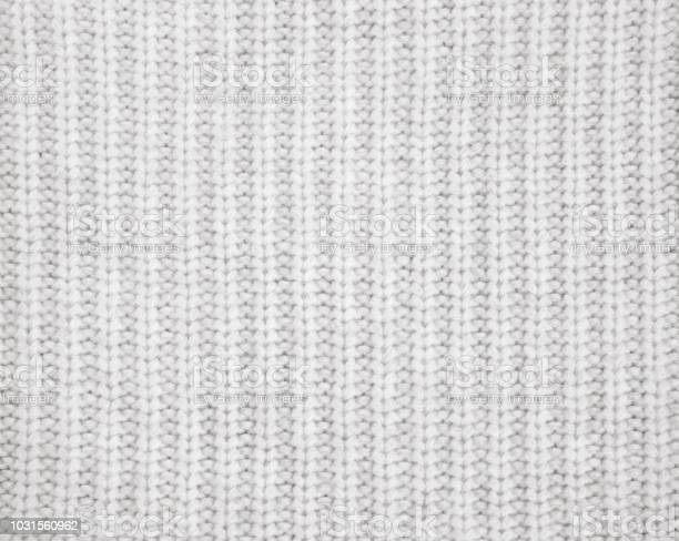 Warm gray knitted wool background picture id1031560962?b=1&k=6&m=1031560962&s=612x612&h=txmc4a94rzytav86q9zg9cd4mc6aeous lhllqzhsfc=