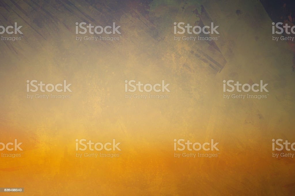 warm grungy background or texture stock photo