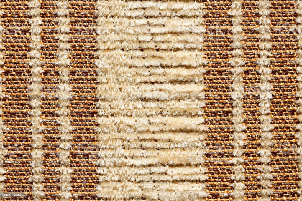 Warm Material Texture With Elegant Surface Stock Photo More