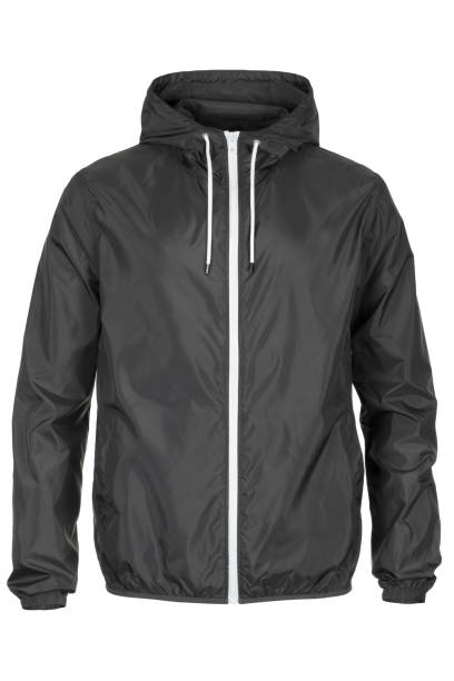 giacca a vento calda - giacca foto e immagini stock