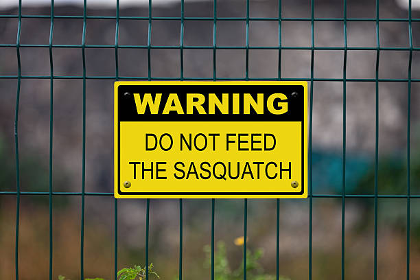 Warning do not feed the sasquatch picture id637294866?b=1&k=6&m=637294866&s=612x612&w=0&h=ux sxhqulthb9rr0rb7w8ch2jaa8arln0mmgcqacec4=