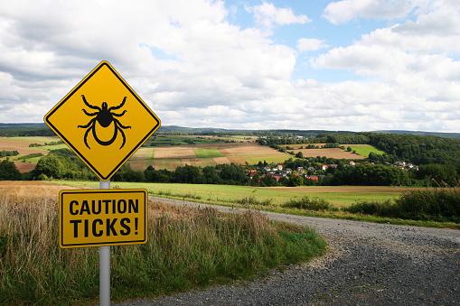 警告符號 警告刻度 照片檔及更多 傳染病 照片