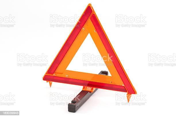 Warning triangle picture id183039943?b=1&k=6&m=183039943&s=612x612&h=zqjcxor69isrm xxaahisbcd4a6qs7b4lxeikpfuzl8=