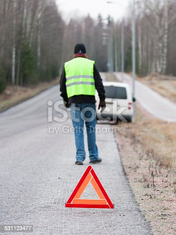 482803237istockphoto Warning Triangle 531123477
