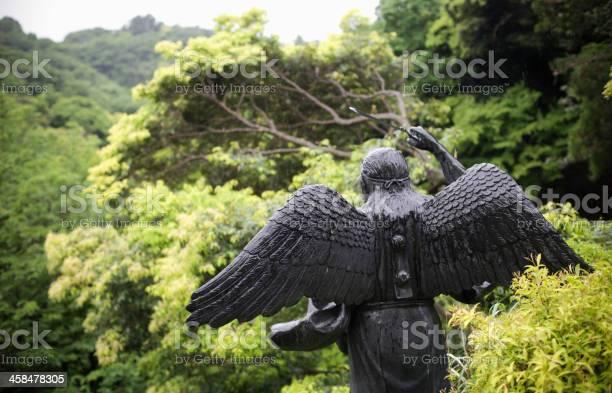 Warriors of kenchoji temple picture id458478305?b=1&k=6&m=458478305&s=612x612&h=j8j84i5pehintb5iloa309 qrucnykl7ohoeupem7to=