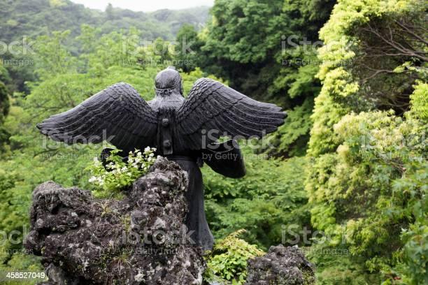 Warriors of kenchoji temple picture id458527049?b=1&k=6&m=458527049&s=612x612&h=gbftzlw71 hk4kzsbbpiifxox9sz0iyu9fxcupybcl8=