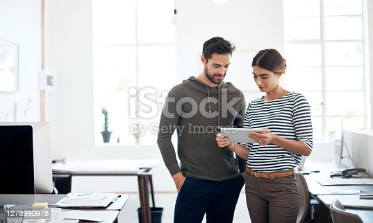 istock I was hoping to get your input 1278990978