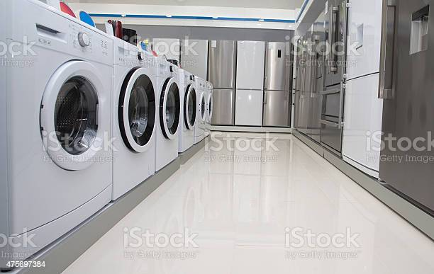 Wash machine and wash and refrigerator store picture id475697384?b=1&k=6&m=475697384&s=612x612&h=tujbbzz11oain8kvcfajbvtg 0np6fiocx1mamnfmuk=