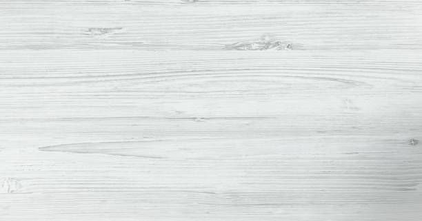 Washed white wood texture. Light wooden texture background. Washed white wood texture. Light wooden texture background whitewashed stock pictures, royalty-free photos & images
