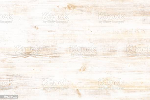 Washed wood texture white wooden abstract background picture id1153245022?b=1&k=6&m=1153245022&s=612x612&h=gvoff fpgberq d0cd3mwpywkp59ytgmj ob0oewxzk=