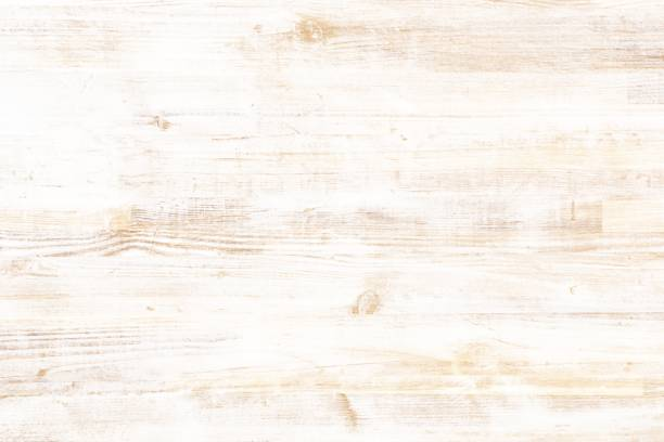 washed wood texture, white wooden abstract background wood washed background, white texture whitewashed stock pictures, royalty-free photos & images