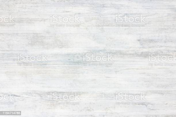 Washed wood texture white wooden abstract background picture id1154714785?b=1&k=6&m=1154714785&s=612x612&h=nh57rh4tu bn7dtrdq1g8qj19dsf5zjkynd5rtmrgdg=