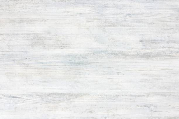 Washed wood texture white wooden abstract background picture id1154714785?b=1&k=6&m=1154714785&s=612x612&w=0&h=vqarfszvuzl3 lieaqi6os0n2ctgmkvpmzyh2pakpb4=