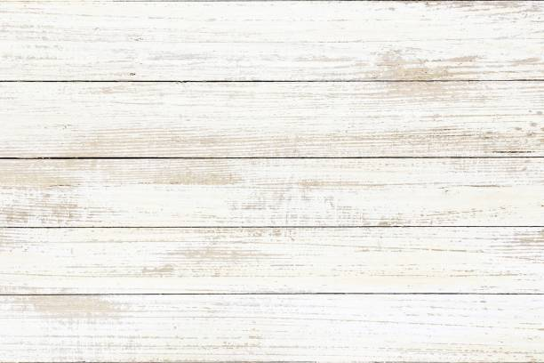 washed wood texture, white wooden abstract light background washed wood texture, white wooden abstract background whitewashed stock pictures, royalty-free photos & images