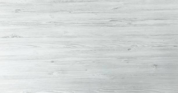 Washed wood texture. White wooden texture background. wood texture background, light weathered rustic oak. faded wooden varnished white paint showing woodgrain texture. hardwood washed planks pattern table top view whitewashed stock pictures, royalty-free photos & images