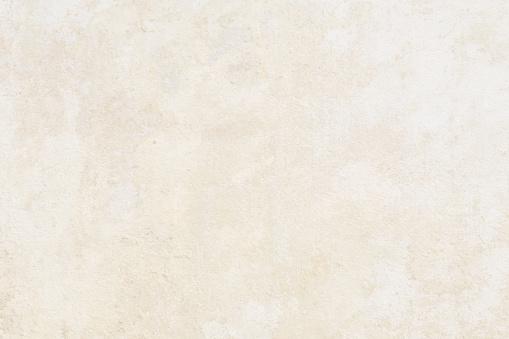 和紙テクスチャーの背景素材