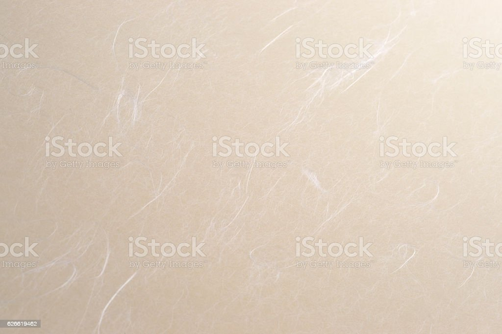 Washi paper stock photo