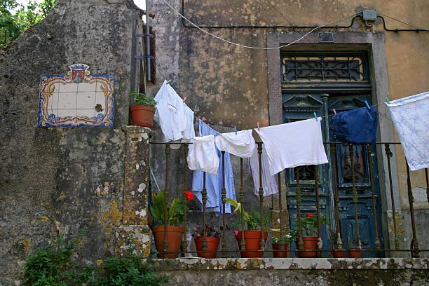 waschen tag - gblu stock-fotos und bilder