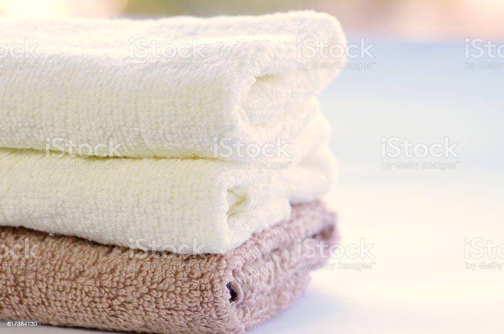 Washing image ストックフォト