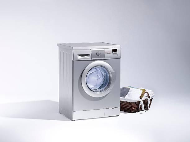 waschmaschine - waschmaschine fotos stock-fotos und bilder